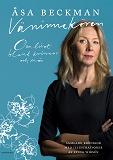 Cover for Väninnekören - Om livet bland kvinnor och män