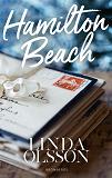 Cover for Hamilton beach