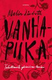 Cover for Vanhapiika
