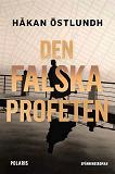 Cover for Den falska profeten