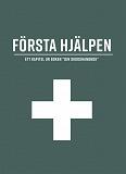 Cover for Första hjälpen (PDF)