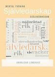 Cover for Självledarskap Del 2 Självkännedom