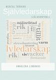 Cover for Självledarskap Del 3 Självkontroll