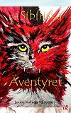 Cover for Det Sibiriska Äventyret