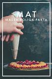 Cover for MAT Massa roliga fakta (Epub2)