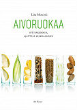 Cover for Aivoruokaa