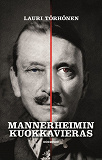 Cover for Mannerheimin kuokkavieras