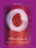 Cover for Mindfulness