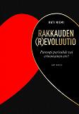 Cover for Rakkauden (r)evoluutio