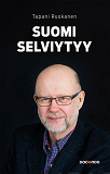 Cover for Suomi selviytyy