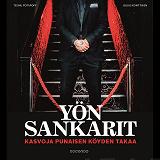 Cover for Yön sankarit
