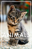 Cover for Animals Fun Facts (PDF)