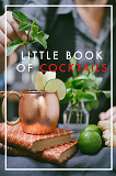 Cover for Little Book of Cocktails (PDF)