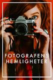 Cover for Fotografens hemligheter 2 (Epub2)