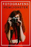 Cover for Fotografens hemligheter (PDF)