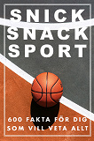 Cover for SNICK SNACK SPORT (Epub2)