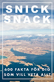 Cover for SNICK SNACK (Epub2)