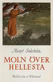 Cover for Moln över Hellesta