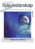 Cover for Självledarskap del 12 Djup sömn, frigör tankar och sov gott