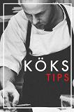 Cover for Kökstips (Epub2)