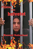 Cover for Flykten från helvetet