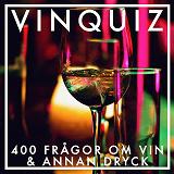 Cover for VINQUIZ (PDF)