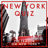 Cover for NEW YORK QUIZ (PDF)