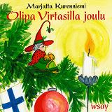 Cover for Olipa Virtasilla joulu