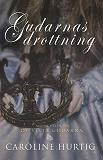 Cover for Gudarnas drottning