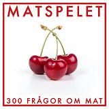 Cover for Matspelet 2 (Epub2)