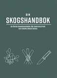 Cover for Din skogshandbok (Epub2)