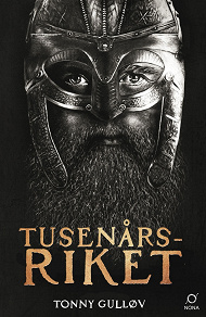 Cover for Tusenårsriket