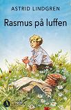 Cover for Rasmus på luffen