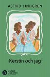 Cover for Kerstin och jag
