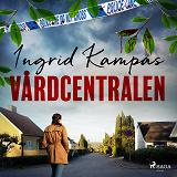 Cover for Vårdcentralen