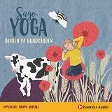 Cover for Djuren på bondgården : En andningsövning