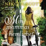 Cover for Min mammas hemlighet