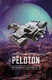 Cover for Peloton