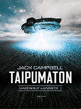 Cover for Taipumaton