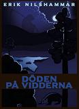Cover for Döden på Vidderna