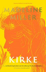 Cover for Kirke