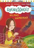 Cover for Hilmas hamstrar