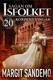 Cover for Korpens vingar: Sagan om Isfolket 20