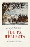 Cover for Jul på Hellesta