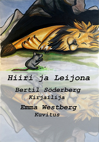Cover for Hiiri ja Leijona