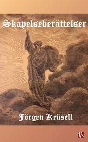 Cover for Skapelseberättelser