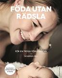 Cover for Föda utan rädsla