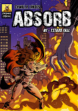 Cover for Absorb