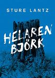 Cover for Helaren Björk
