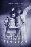 Cover for Det går en liten ängel
